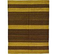 Link to 5' 3 x 6' 10 Kilim Afghan Rug
