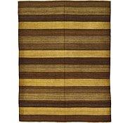Link to 5' 1 x 6' 8 Kilim Afghan Rug