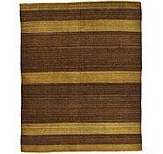 Link to 5' 2 x 6' 5 Kilim Afghan Rug