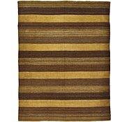 Link to 5' 2 x 6' 8 Kilim Afghan Rug