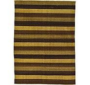 Link to 5' 2 x 6' 11 Kilim Afghan Rug