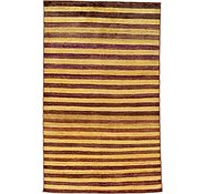 Link to 5' 5 x 8' 6 Modern Ziegler Oriental Rug