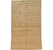 Link to 5' 10 x 9' 1 Modern Ziegler Oriental Rug