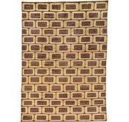 Link to 5' 8 x 7' 10 Modern Ziegler Oriental Rug