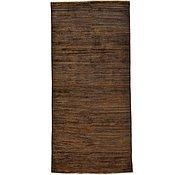 Link to 3' 1 x 6' 4 Modern Ziegler Oriental Rug
