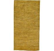 Link to 3' 4 x 6' 5 Modern Ziegler Oriental Rug