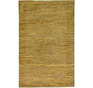 Link to 3' 10 x 5' 11 Modern Ziegler Oriental Rug