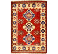 Link to 70cm x 102cm Kazak Oriental Rug