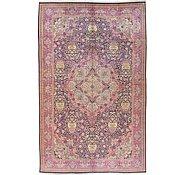 Link to 11' 10 x 18' 8 Kashmir Oriental Rug