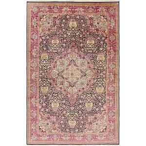 11' 10 x 18' 8 Kashmir Oriental Rug