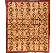 Link to 8' 8 x 10' 5 Modern Ziegler Oriental Rug