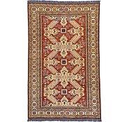 Link to 5' 11 x 9' 5 Kazak Oriental Rug