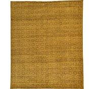 Link to 8' 4 x 10' 2 Darya Oriental Rug