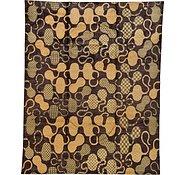 Link to 6' 11 x 8' 8 Modern Ziegler Oriental Rug