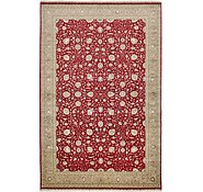 Link to 11' 7 x 17' 10 Royal Tabriz Oriental Rug