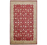 Link to 11' 6 x 18' 4 Royal Tabriz Oriental Rug