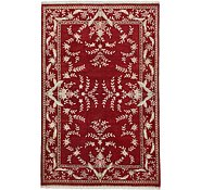 Link to 6' 9 x 10' 5 Royal Tabriz Oriental Rug