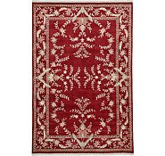 Link to 6' 9 x 10' 3 Royal Tabriz Oriental Rug