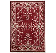 Link to 6' 10 x 9' 11 Royal Tabriz Oriental Rug