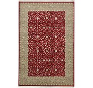 Link to 6' 7 x 10' Royal Tabriz Oriental Rug