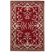 Link to 6' 8 x 10' Royal Tabriz Oriental Rug