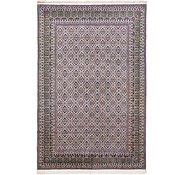 Link to 6' 4 x 9' 10 Bidjar Oriental Rug