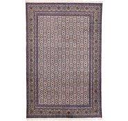 Link to 6' 4 x 9' 8 Bidjar Oriental Rug