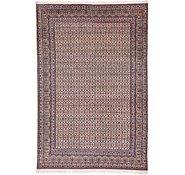 Link to 6' 5 x 9' 7 Bidjar Oriental Rug