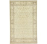 Link to 6' 7 x 10' 4 Royal Tabriz Oriental Rug