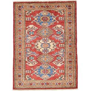 2' 9 x 3' 9 Kazak Oriental Rug