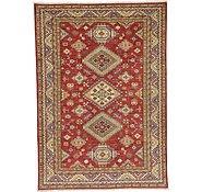 Link to 6' 2 x 8' 7 Kazak Oriental Rug