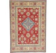 Link to 8' 2 x 11' 7 Kazak Oriental Rug
