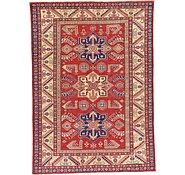 Link to 5' 11 x 8' 3 Kazak Oriental Rug