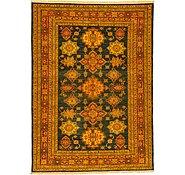 Link to 178cm x 240cm Kazak Oriental Rug