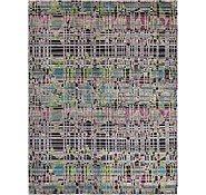 Link to 7' 8 x 9' 10 Darya Oriental Rug