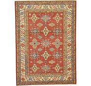 Link to 4' 9 x 6' 7 Kazak Oriental Rug