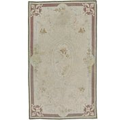 Link to 2' 10 x 4' 11 Tapestry Rug