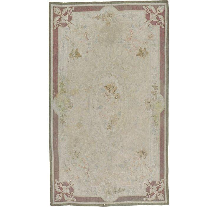 85cm x 150cm Tapestry Rug