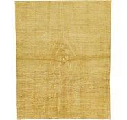 Link to 140cm x 173cm Modern Ziegler Oriental Rug