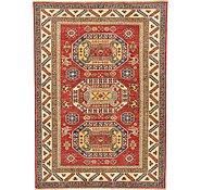Link to 4' 11 x 6' 11 Kazak Oriental Rug
