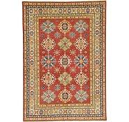 Link to 6' 8 x 9' 5 Kazak Oriental Rug