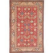 Link to 6' 6 x 9' 10 Kazak Oriental Rug