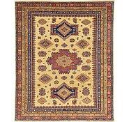 Link to 6' 5 x 7' 9 Kazak Oriental Rug