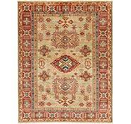 Link to 5' 1 x 6' 4 Kazak Oriental Rug