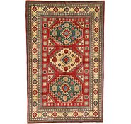 Link to 180cm x 280cm Kazak Oriental Rug