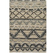 Link to 4' 5 x 6' 2 Tangier Rug