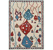 Link to 135cm x 188cm Tangier Rug