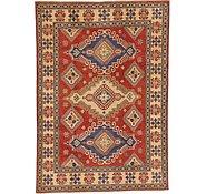 Link to 6' 8 x 9' Kazak Oriental Rug