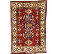 Link to 5' 11 x 8' 7 Kazak Oriental Rug
