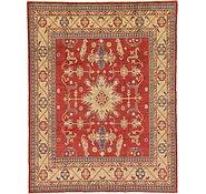 Link to 7' 3 x 9' 3 Kazak Oriental Rug